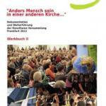 broschuere-213x200-150x150