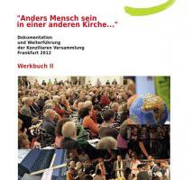 broschuere-213x200