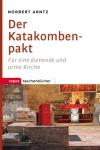 Cover Der Katakombenpakt